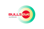 bullseye-worldwide logo