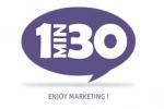 1mn30 logo