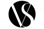 victor-simon logo