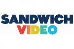 sandwich-video logo