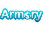 armory-ny logo