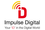 impulse-digital logo
