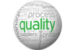 qualityze-inc logo
