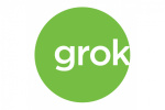 grok-nyc-advertising-agency logo