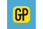 gold-promotion-inc logo