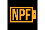 no-problem-films logo