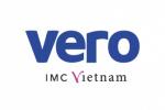 vero-imc-vietnam logo