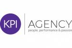 kpi-agency logo