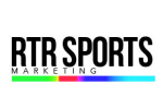 rtr-sports-marketing logo
