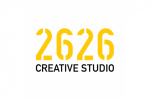 2626-creative-studio-pvt-ltd logo