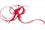 revolution-digital logo