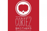 the-cortez-brothers logo