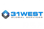 31west-global-services logo