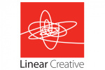 linear-creative logo