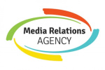 media-relations-agency logo