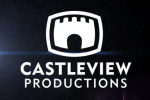 castleview-productions logo