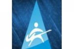 apollo-music logo