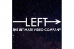 left-productions logo
