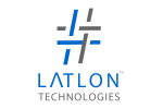 latlon-technologies-pvt-ltd logo
