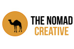 the-nomad-creative logo