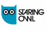 staring-owl logo