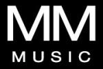 mirror-mirror-music logo