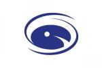 cazarin-interactive logo
