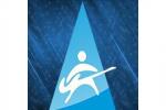 apollo-entertainment-group logo