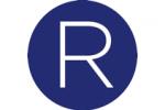 run-partners logo