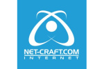 net-craft-com logo