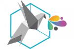promogenius-s-l logo