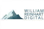 william-reinhart-digital logo