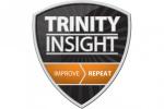 trinity-insight logo