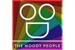 the-moody-people-co logo
