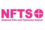 national-film-and-television-school logo