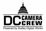 dc-camera-crew-by-dudley-digital-works logo
