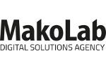 makolab logo