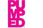 pumped-inc logo