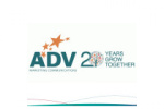 adv-group logo