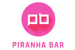piranha-bar logo
