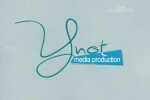 ynot-media-production logo