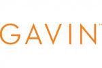 gavin logo