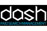 dash-ppc logo