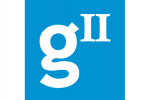 gii-ad-group logo