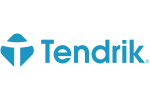 tendrik logo