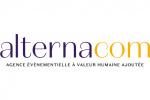 alternacom logo
