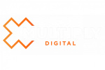 multiply-digital-marketing logo