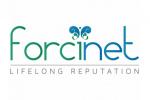 forcinet logo