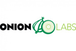 onion-labs logo