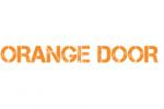 orangedoor logo